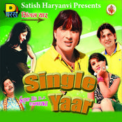Single Yaar Songs