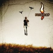 Flyleaf (International Version) Songs