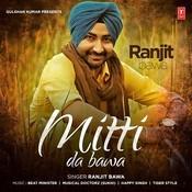 Mitti Da Bawa Songs