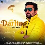 Darling Song