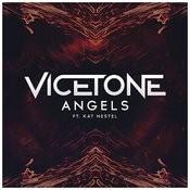 Angels (Radio Edit) Songs