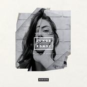 Beautiful Girl (Remixes) Songs
