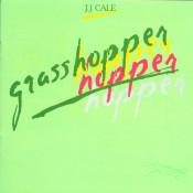 Grasshopper Songs