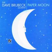 Paper Moon Songs