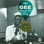 Jazz By Gee! Songs