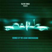 Anokha Soundz Of The Asian Underground Songs