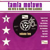 Looking Back 1961-1964 Songs
