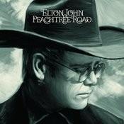 Peachtree Road Songs