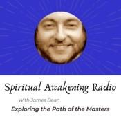 Spiritual Awakening Radio - season - 1 Songs