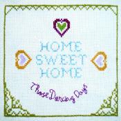 Home Sweet Home Songs