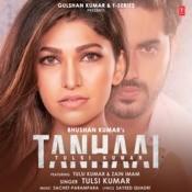 Tanhaai Song