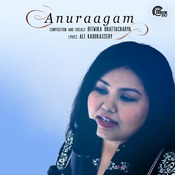 Anuraagam Song
