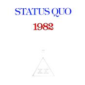 1982 Songs