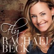 Fly (feat. Rachael Beck) Song