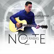 No Te Esperabas (Banda) Song