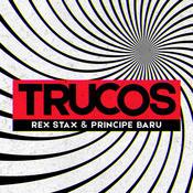 Trucos (feat. Principe Baru) Song