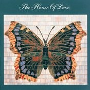 House Of Love Songs