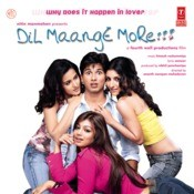 Dil Maange More Songs