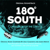 180 South Soundtrack Songs