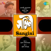 Sangini Songs