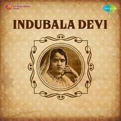 Indubala Devi Songs