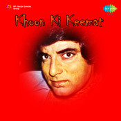 Khoon Ki Keemat Songs