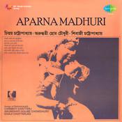 Tagore Songs Various Artistes Songs