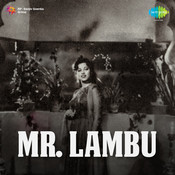 Mr Lambu Songs