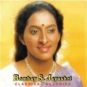 Bombay S Jayashri Vocal Songs