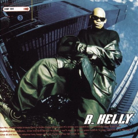 all r kelly songs free mp3 download