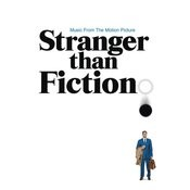 Music From The Motion Picture Stranger Than Fiction Songs