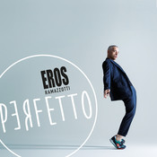 Perfetto Songs
