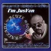I'm Jusvon Songs