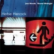 Jazz Moods - Midnight Songs