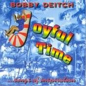 Joyful Time Songs