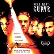 Dead Man's Curve Songs