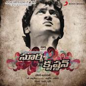 Surya S/o Krishnan Songs