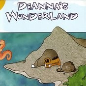 Deanna's Wonderland Songs