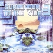 Surrender To The Vibe 3 Songs