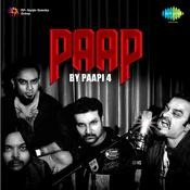 Paap  Songs