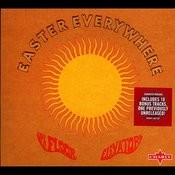 Easter Everywhere (Bonus Tracks) Songs