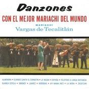Danzones Songs