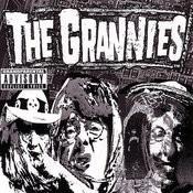 The Grannies (Parental Advisory) Songs