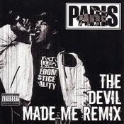 The Devil Made Me: Remix (Parental Advisory) Songs