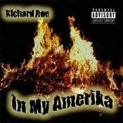 In My Amerika (Parental Asvisory) Songs