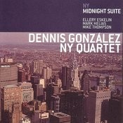 NY Midnight Suite Songs