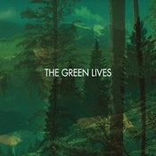The Green Lives Songs