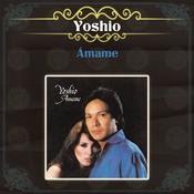 Yoshio Songs