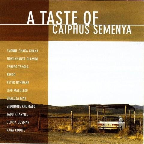 Mdali wethu (full song) caiphus semenya download or listen.
