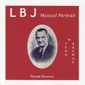 LBJ Musical Portrait Songs